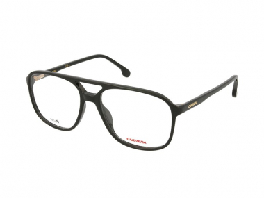 Carrera okviri za naočale - Carrera CARRERA 176 807