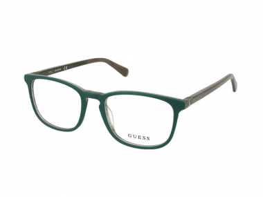 Guess okviri za naočale - Guess GU1950 088