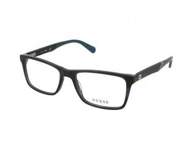 Guess okviri za naočale - Guess GU1954 092