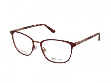 Guess okviri za naočale - Guess GU2659 070