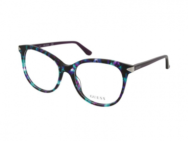 Guess okviri za naočale - Guess GU2667 083