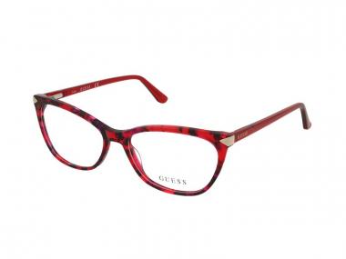 Guess okviri za naočale - Guess GU2668 068