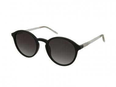 Guess sunčane naočale - Guess GU3032 05B