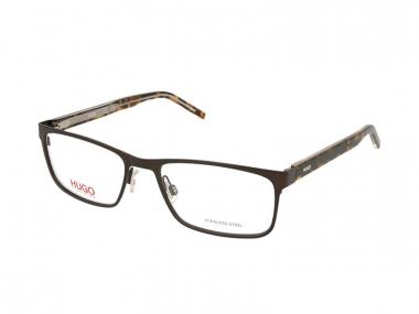 Hugo Boss okviri za naočale - Hugo Boss HG 1005 HGC