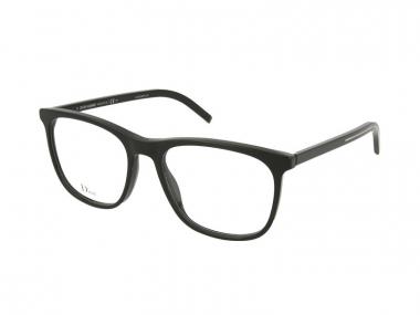 Četvrtasti okviri za naočale - Christian Dior BLACKTIE239 807