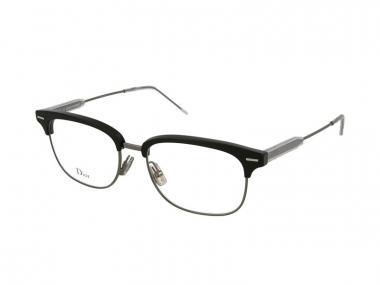 Oval / Elipse okviri za naočale - Christian Dior DIOR0215 TSJ