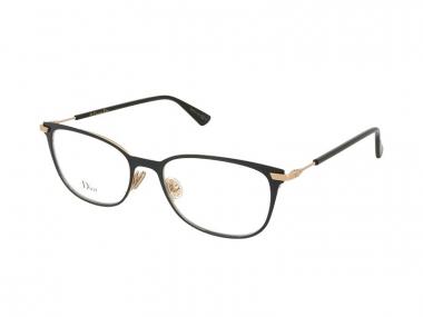 Oval / Elipse okviri za naočale - Christian Dior DIORESSENCE13 PJP