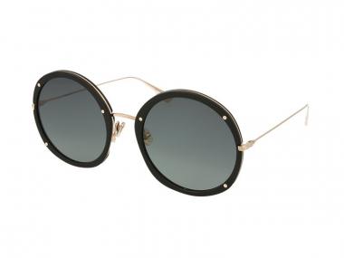 Okrugli sunčane naočale - Christian Dior DIORHYPNOTIC1 2M2/1I