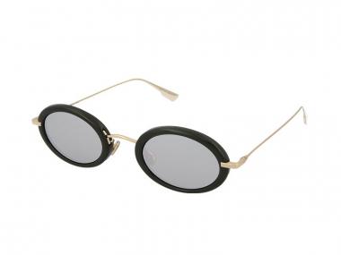 Oval / Elipse sunčane naočale - Christian Dior DIORHYPNOTIC2 2M2/0T