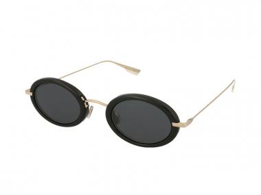 Oval / Elipse sunčane naočale - Christian Dior DIORHYPNOTIC2 2M2/2K