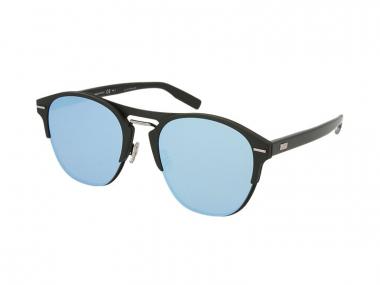 Panthos / Tea cup sunčane naočale - Christian Dior Diorchrono SUB/A4