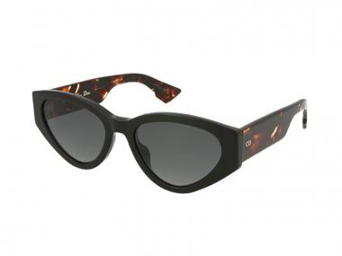 Oval / Elipse sunčane naočale - Christian Dior DIORSPIRIT2 807/9O