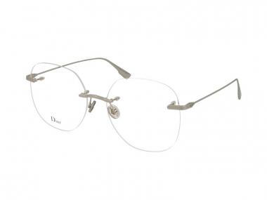 Okrugli okviri za naočale - Christian Dior Diorstellaire06 010