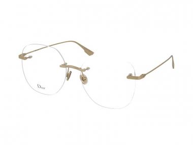 Okrugli okviri za naočale - Christian Dior Diorstellaire06 J5G
