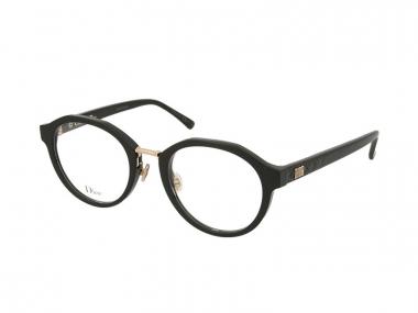 Okrugli okviri za naočale - Christian Dior LadydiorO4F 807