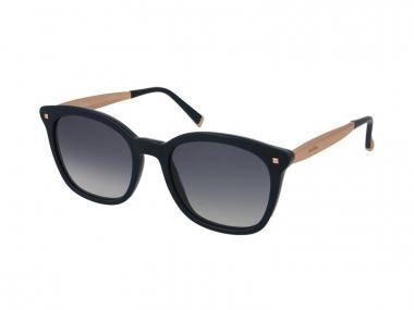 Max Mara sunčane naočale - Max Mara MM NEEDLE III 2PW/U3