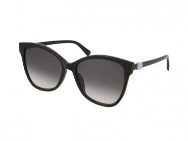 Max&Co. sunčane naočale - MAX&Co. 385/G/S 807/9O