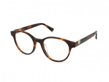 Max&Co. okviri za naočale - MAX&Co. 389/G 086