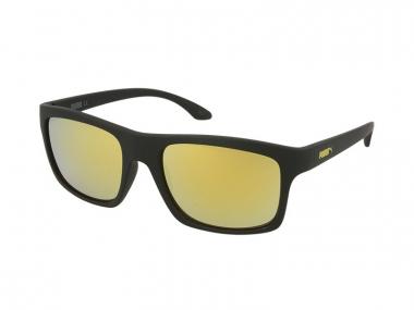 Sportske naočale Puma - Puma PE0008S 003