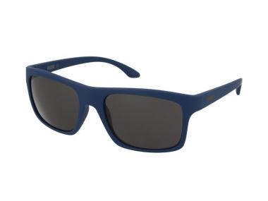 Sportske naočale Puma - Puma PE0008S 004