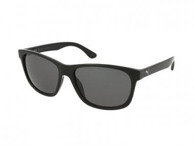 Sportske naočale Puma - Puma PE0044S 002