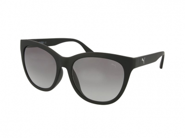 Sportske naočale Puma - Puma PE0046S 001
