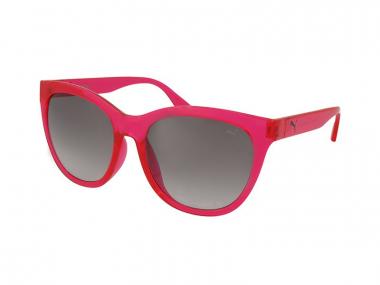 Sportske naočale Puma - Puma PE0046S 004