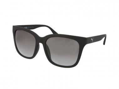 Sportske naočale Puma - Puma PE0047S 001