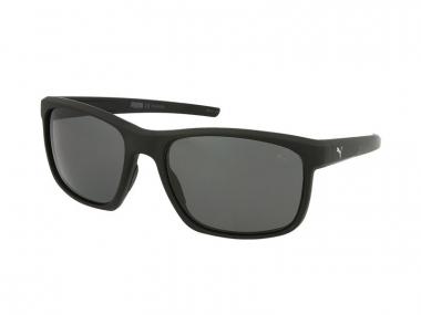 Sportske naočale Puma - Puma PE0048S 001