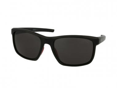 Sportske naočale Puma - Puma PE0048S 002