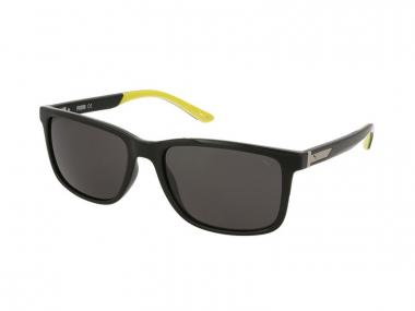 Sportske naočale Puma - Puma PE0076S 002