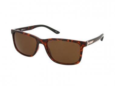 Sportske naočale Puma - Puma PE0076S 003