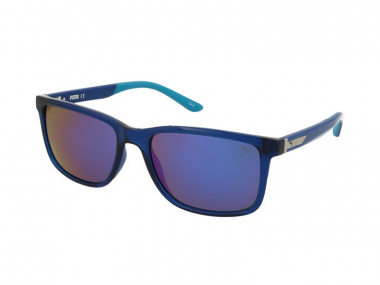 Sportske naočale Puma - Puma PE0076S 004