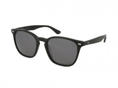 Sportske naočale Puma - Puma PE0079S 001