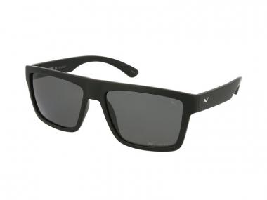 Sportske naočale Puma - Puma PE0080S 001