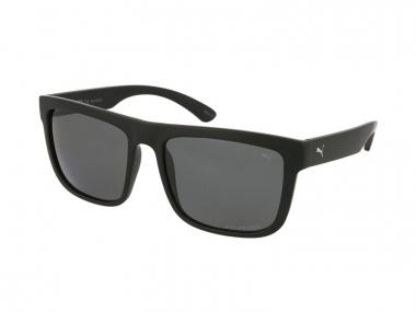 Sportske naočale Puma - Puma PE0081S 001