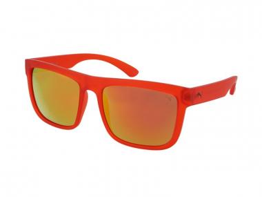 Sportske naočale Puma - Puma PE0081S 002