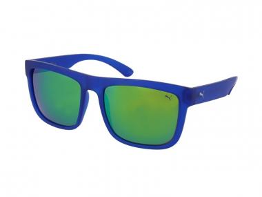 Sportske naočale Puma - Puma PE0081S 003