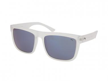 Sportske naočale Puma - Puma PE0081S 004