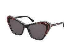 Alexander McQueen MQ0151S 001