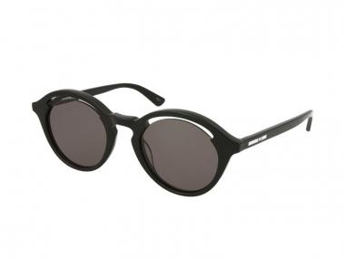 Panthos / Tea cup sunčane naočale - Alexander McQueen MQ0155S 001