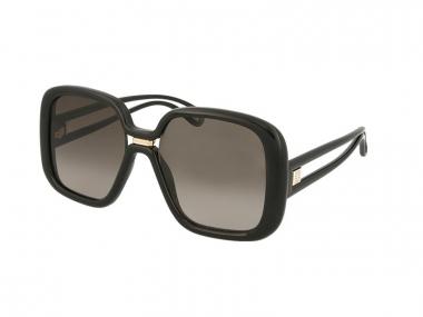 Oversize sunčane naočale - Givenchy GV 7106/S 807/HA