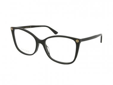 Gucci okviri za naočale - Gucci GG0026O-008