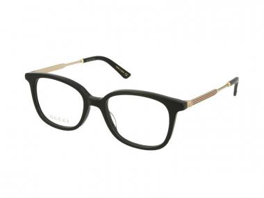 Gucci okviri za naočale - Gucci GG0202O-001