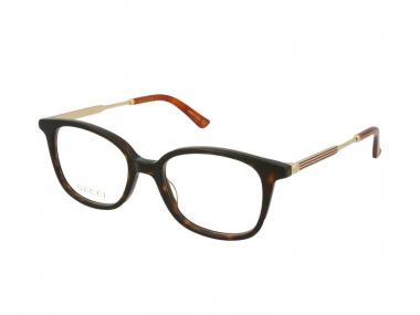 Gucci okviri za naočale - Gucci GG0202O-002