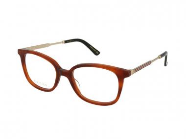 Gucci okviri za naočale - Gucci GG0202O-003