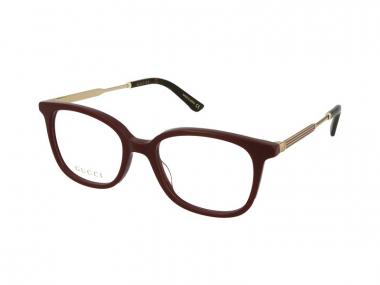 Gucci okviri za naočale - Gucci GG0202O-004