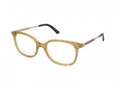 Gucci okviri za naočale - Gucci GG0202O-005