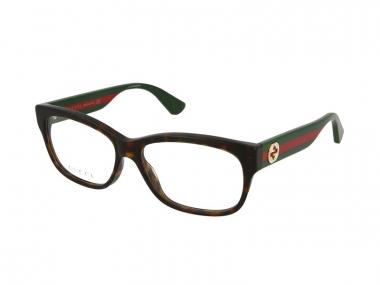 Gucci okviri za naočale - Gucci GG0278O-012
