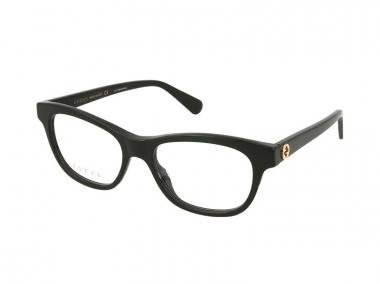 Gucci okviri za naočale - Gucci GG0372O-001